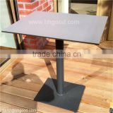 traditional exquisite waterproof table top                                                                                                         Supplier's Choice