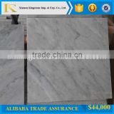tile for project italian marble carrara