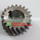 INquiry about China auto parts Crankshaft gear for JAC Refine MPV 1007011FA040XZ