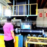bitumin membrane production line