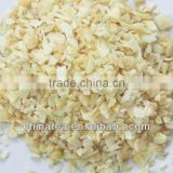 good-quality Chinese garlic granules