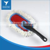 Hot selling car microfiber duster, car cleaning duster