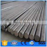Cheap supply concrete reinforced stainless steel bar astm a479 S30400 for wholesales