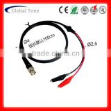 P1011 wire testing probe instrument test lead high voltage test leads