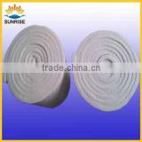 Hot Sale High Insulation Ceramic Fiber Blanket