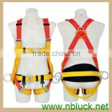 Hot Sell Construction Safety Belts
