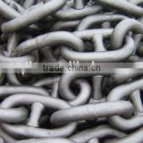 All size used anchor chain for sales