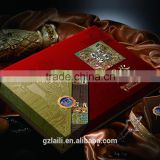 720g Traditional Chinese Mooncake