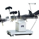 ISO CE certificate muti funciton electric gynecology obstetrics table electric medical bed for sale
