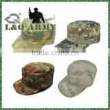 LQ Tactical Military Combat Cap Hat