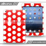 Color and fashion 3m vinyl skin for laptop