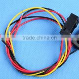 Correlation Photoelectric Switch Infrared Sensor QT50CM Good G00232