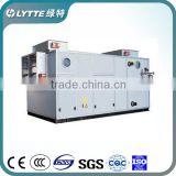 LTGK(X)L Series 4 or 6 Rows Pipes Vertical Type Air Handling Units(AHU) Widely Used for Air Conditioning System