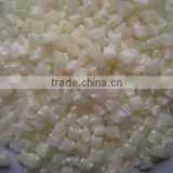 virgin / recycle / ABS / Acrylonitrile Butadiene Styrene / abs plastic granules factory price