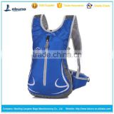 2L portable Hydration System Water Bag Pouch Backpack Bladder Climbing Hiking backpack