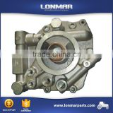 Agriculture machinery parts hydraulic pump for Ford replacement parts 81871528/5640 6610S/FONN600BB