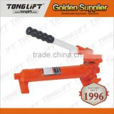 Guaranteed Quality Hot Selling Double Action Hand Pump