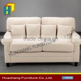 Pictures Of Sofa Designs