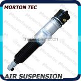 Air Suspension system parts for BMW E65/E66,740,745,750,760 OE No.:(L)37126785537,(R)37126785538