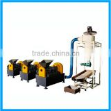 Rubber Grinding Mill , Superfine Grinding Machinery