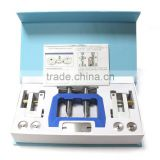dental handpiece tool bearing reparing kits, super reparing too high speed handpiece reparing tool
