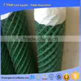 galvanized used chain link fence for sale, china suppliers cheap fence,metal garden fence panels