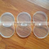 Plastic Injection petri dish mould