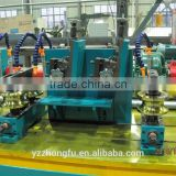 HG165 Double gun boiler tube stud welding machine