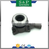 AUTO PART CLUTCH RELEASE BEARING for TRANSIT Bus 4C11-7C559-AC 4C11-7C559-AF
