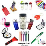 1 One Dollar Gifts Competitive Suppliers Tumblers Pens Plastic Items for Promotion Wholesale