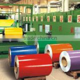 Building Materials/PPGI Zn/Al-Zn PPGL coating galvanized prepainted/coated/colored galvanized steel sheet/coil/strip