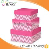 Good quality Paper mache boxes with affordable price