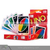 Cheap Storage Case Custom Uno Game Card