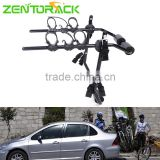 Car Trailer & Bicycle Luggage Carrie bicycle hitch /Car Bike Carrier /Rear Door Mounted/Luggage trailer