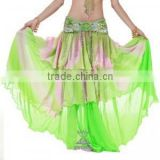 New Discount Belly Dance Layered skirts or Dress for Women, Hot Belly Dance Wear and Costumes QC1107