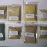 Amino Acid Chelate organic fertilizer compound fertilizer (Flowing powder fertilizer or feed grade)