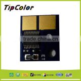 Full stock Compatible for CX1200 Digital Color Label Press