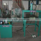 Hydraulic Riveting Press Machine