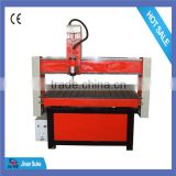 1325 jinan manufacturer supply cnc aluminum profile table hobby hot sale cnc wood router