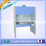2015 Fume Hood for laboratory (New Type)