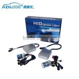 Excellent quality xenon HID kit 4300k -12000k HID conversion kit HID ballast hid ballast 12V 35W