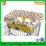 Baby Cart seat covers shopping car cover