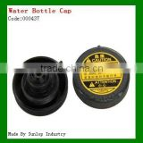 toyota part 000437 toyota hiace water bottle cap plastic radiator cap toyota expansion tank cap water expansion tank cover