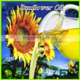 Best sunflower oil price/sunflower oil price bulk