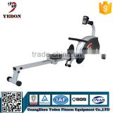 Guangzhou professional exerise machine YD-6805 concept 2 rowing machine