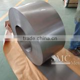 electrical silicon steel sheet price,silicon steel strip,silicon steel transformer core