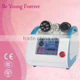 5 In 1 Slimming Machine Ultrasonic Liposuction Cannula Body Contouring Cavitation Slimming Machine