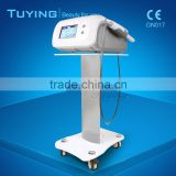 8MHz HIFU Vagina 1.0-10mm Tightening Machine High Frequency Machine For Face