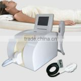 Portable Master elight IPL RFhair removal--C013