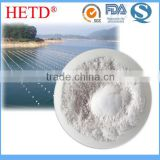 Custom made Ultra-fine Freshwater Pearl Powder for food/medicine/cosmetic